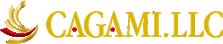 CAGAMI合同会社